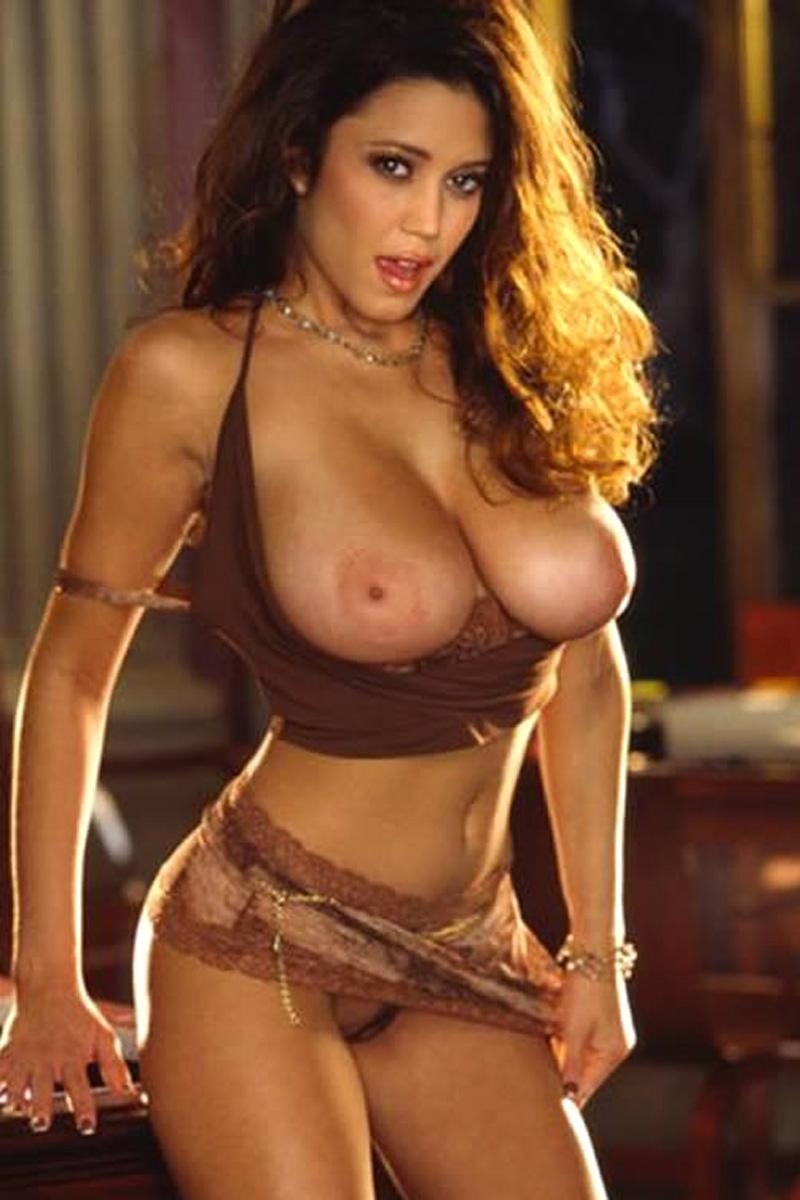 women nude at walmart