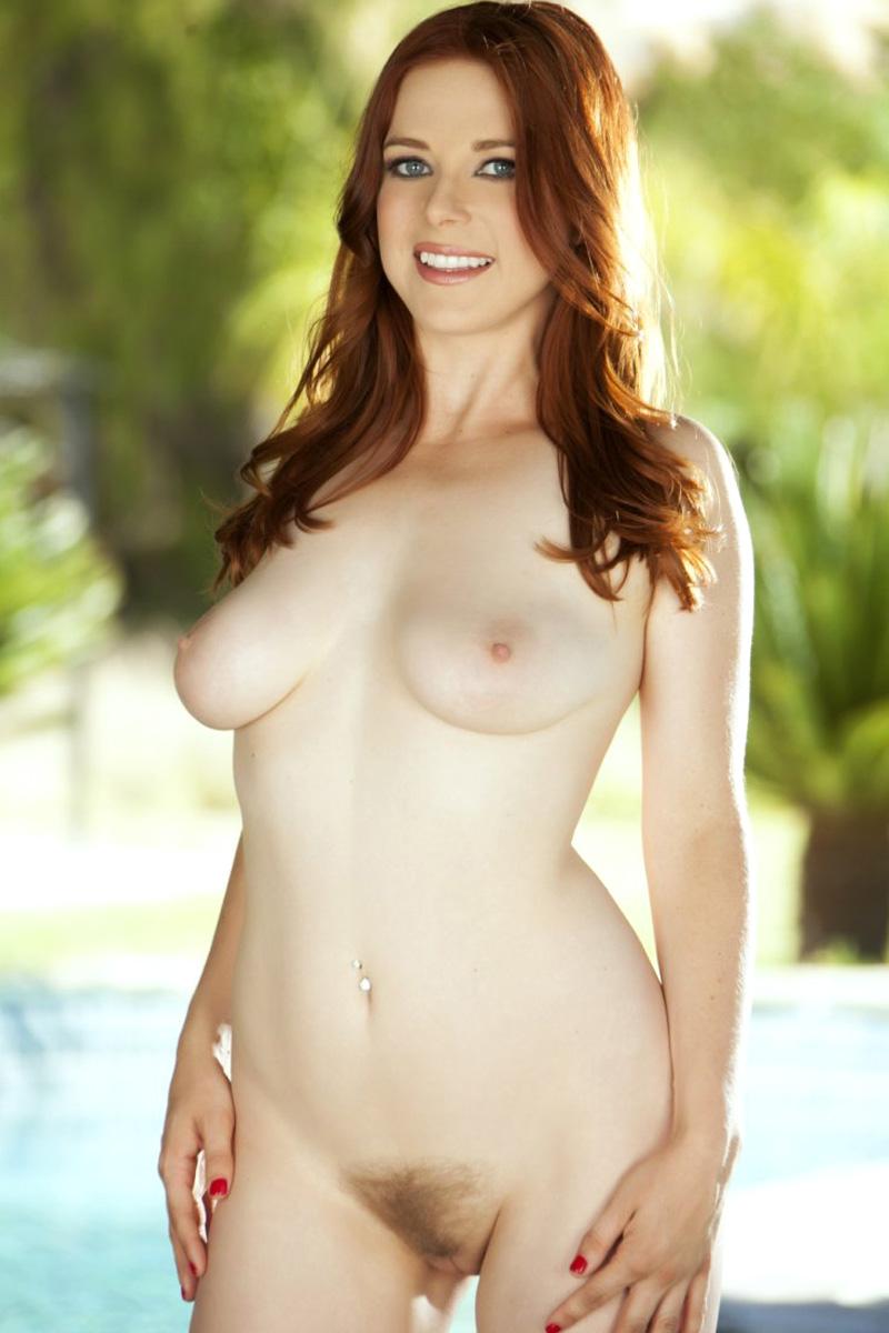 nude Penny pax