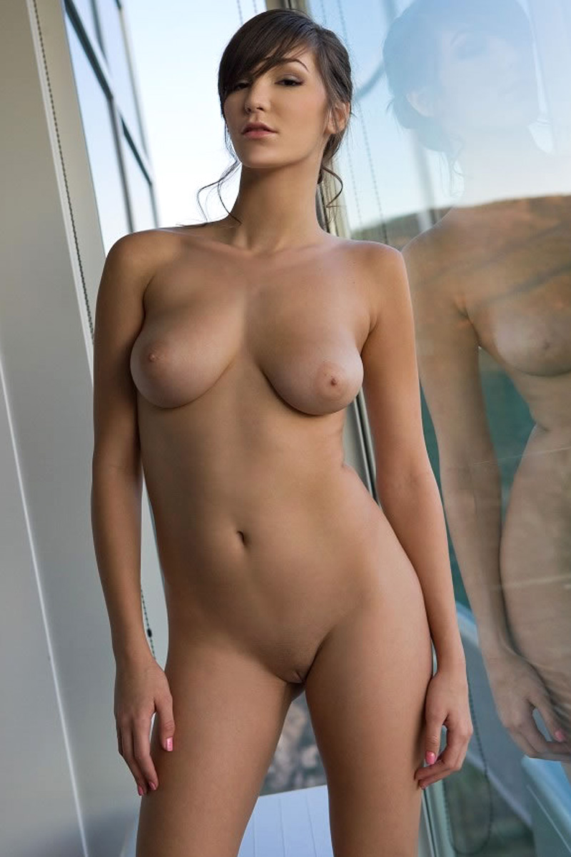 For Holly michaels nude accept