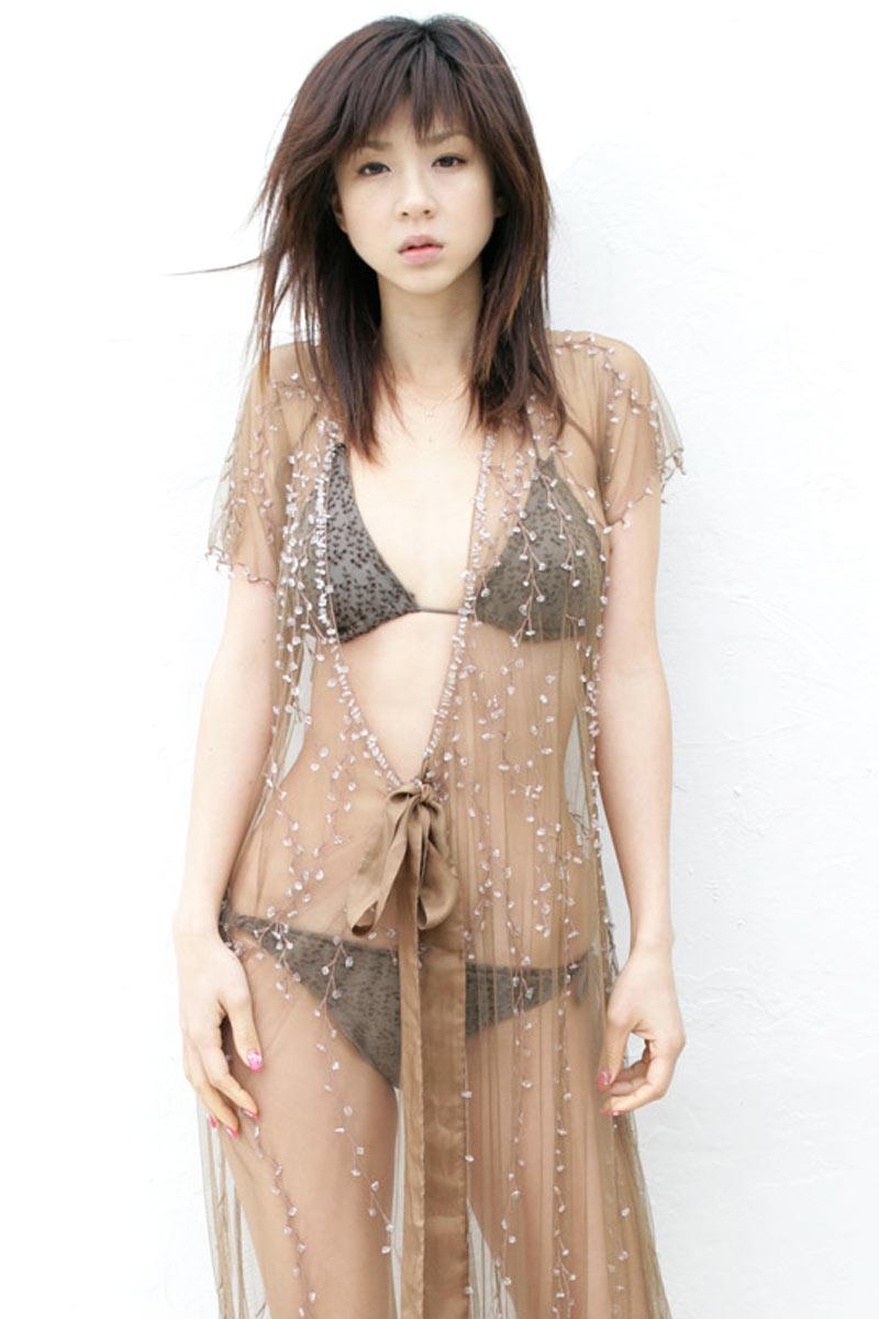 Aki hoshino nude pics
